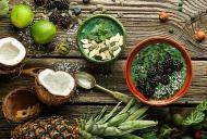 Alternative sanatoase la proteinele din carne