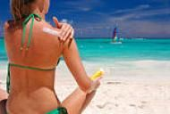 Efectele radiatiilor ultraviolete asupra sanatatii