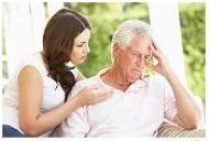 Efectele secundare ale tratamentelor pentru scaderea colesterolului