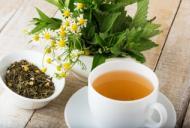 Remediile homeopatice: un ajutor de nadejde impotriva gripei