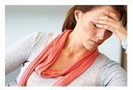 Top 20 moduri de a rezolva tulburarile de anxietate si stresul