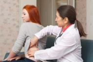 Greseli care va afecteaza rinichii si cum le puteti evita