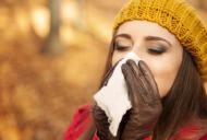Rinita alergica - simptome si metode de ameliorare