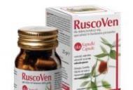 RuscoVen - Sanatate si confort pentru picioarele tale!