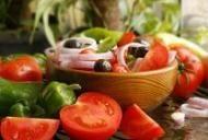 4 motive pentru a servi o salata zilnic