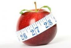 ridicarea metabolismului pierde în greutate