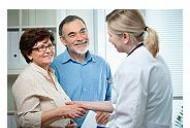 10 motive pentru a schimba medicul