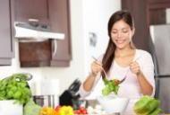 11 schimbari simple pentru o alimentatie mai sanatoasa