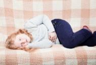 6 simptome ale copiilor pe care sa nu le ignorati niciodata