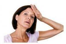 Sfaturi pentru pierderea in greutate la menopauza, Menopauză ajută la pierderea în greutate