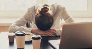Sindromul de oboseala cronica – rolul sistemului imunitar