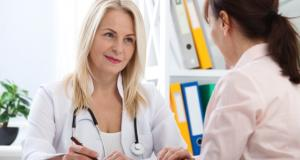 Cauzele aparitiei sindromului premenstrual