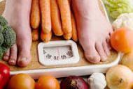 24 de moduri de a slabi fara dieta