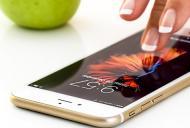 Efectele radiatiei telefoanelor mobile
