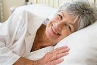Tulburarile de somn si inaintarea in varsta
