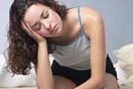 Cum poate fi inlaturata starea de somnolenta