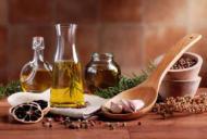 Cum prepari sanatos sosurile si dressingurile pentru salate