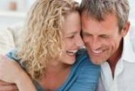 Stil de viata sanatos pentru sporirea fertilitatii