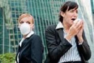 Metode de transmitere a bolilor