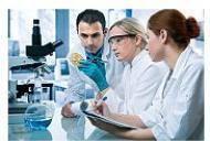 Infectia cu streptococ de grup B