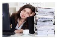 Stresul si efectele lui nocive asupra digestiei
