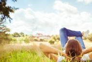 Stresul si emotiile pot afecta inima?