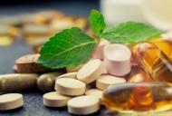 Pot suplimentele alimentare sa-ti creasca imunitatea?