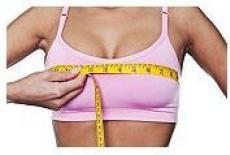 cum să vizați pierderea în greutate a sânilor)