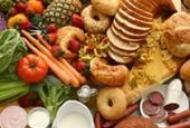 Topul celor mai bune surse alimentare de proteine