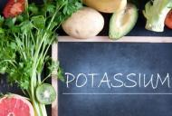 Cele mai bune surse alimentare de potasiu