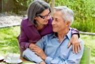 Monitorizarea tensiunii arteriale si efectele hipertensiunii asupra organismului