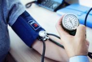 Tensiunea arteriala oscilanta si riscurile acesteia