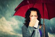 8 boli care se agraveaza toamna. Afla cum le poti evita