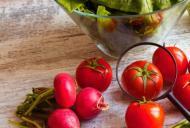 Toxiinfectia alimentara - alimentele care cresc riscul de imbolnavire