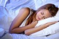 Ce afectiuni pot ascunde transpiratiile nocturne