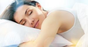 Tehnici de respiratie pentru un somn mai bun