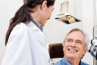 Urgente oftalmologice: cauze si simptomatologie
