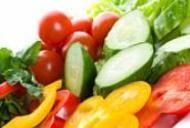 Profilul nutritional al alimentelor