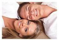 Viata sexuala a cuplului - intre placere si frustrare