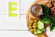 Vitamina E poate sa fie benefica pentru sanatatea parului?