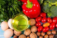 Aportul de vitamine pe timpul iernii