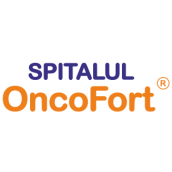 Oncofort